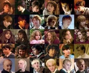 cambios-de-los-actores-de-harry-potter