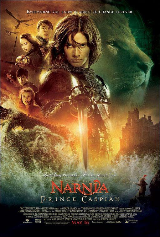 Las_cr_nicas_de_Narnia_El_pr_ncipe_Caspian-585404984-large