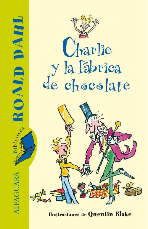 portada-charlie-fabrica-chocolate_grande