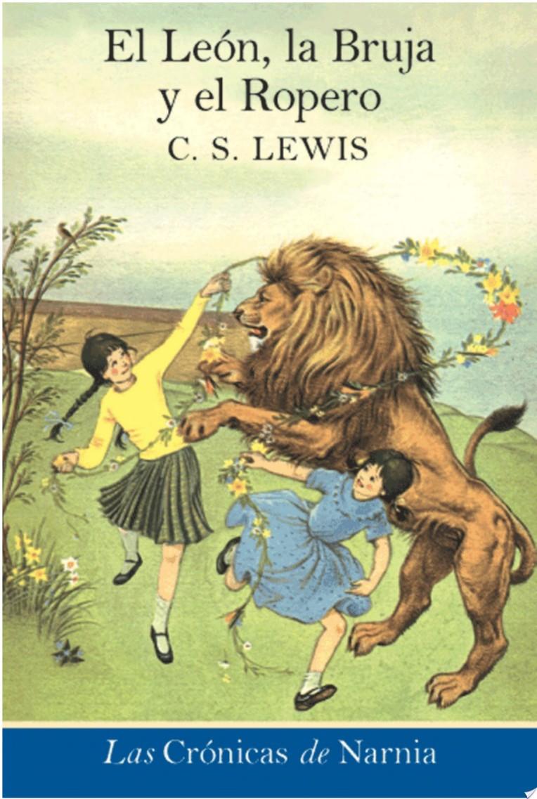 libro-de-el-leon-la-bruja-y-el-ropero.jpeg