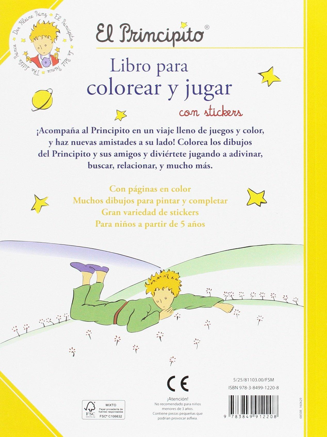 LITERATURA – Página 2 – LIBROS COLORIN COLORADO