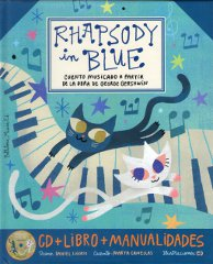 38_rhapsody-in-blue-es-web