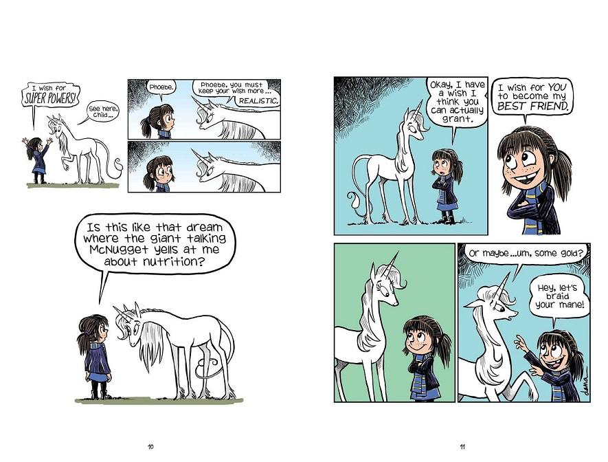 El cómic para niños – LIBROS COLORIN COLORADO 9d113862c3b