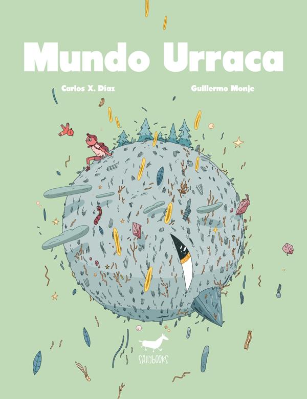 Mundo_Urraca_Portada.png