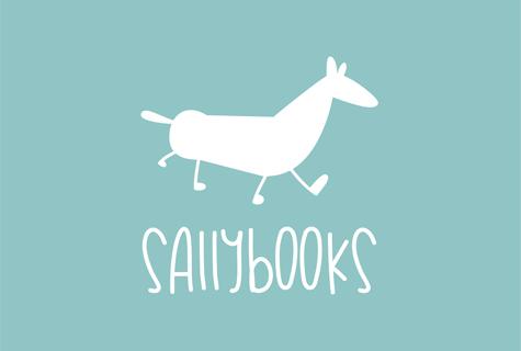 sallybooks-busca-dibujantes-komic-libreria