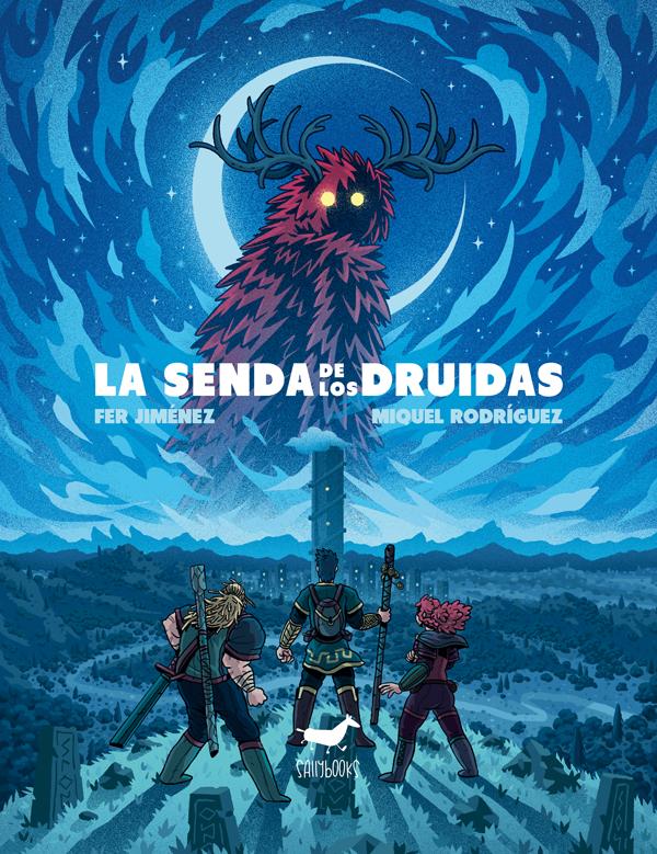 Senda_Druidas_Portada.png