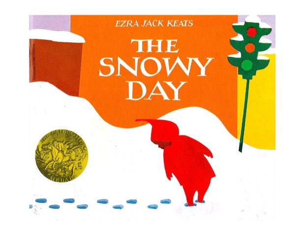 the-snowy-day1