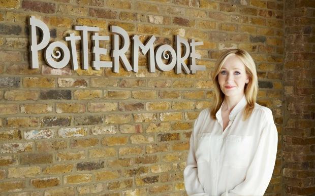 Harry-Potter-BlogHogwarts-Pottermore-02