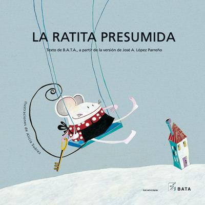 la-ratita-BATA-C_02
