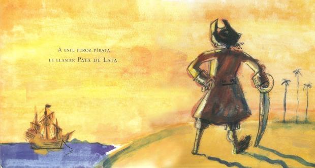 el_pirata_pata_de_lata-2
