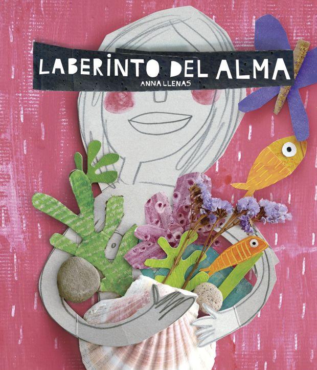 portada_laberinto-del-alma_anna-llenas_201602030940