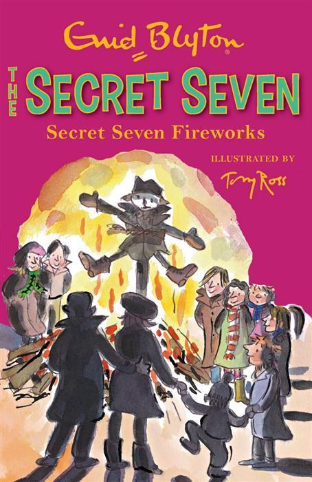 secret-seven-fireworks