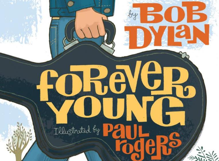 forever-young-libro