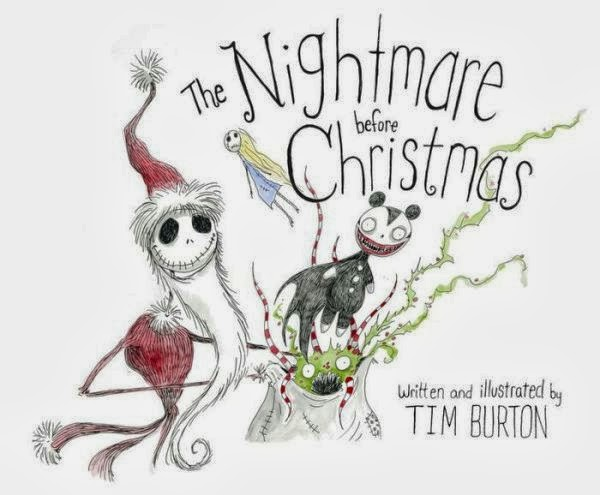 24-The-Nightmare-Before-Christmas