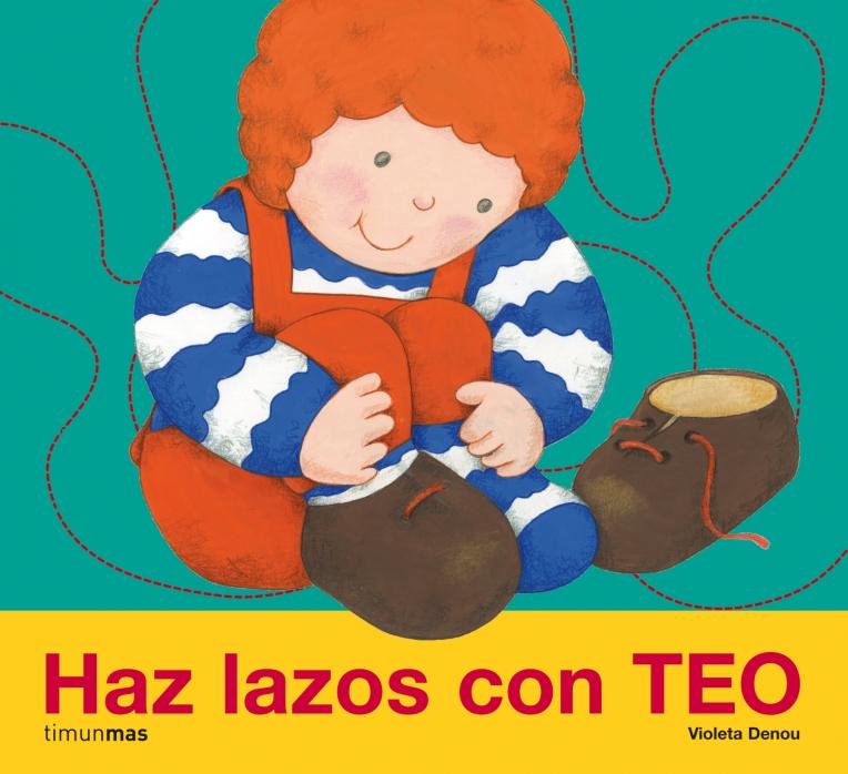 3386_1_haz_lazos_con_teo-9788408078333