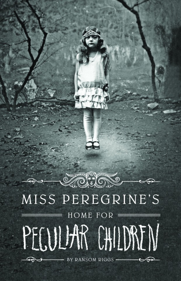 5-miss-peregrines-home-for-peculiar-children