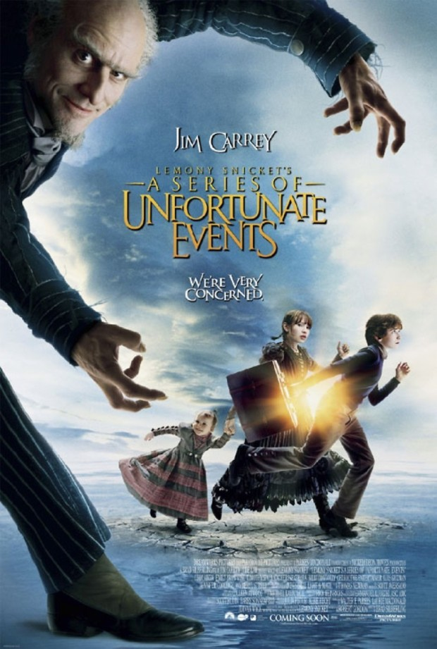 Lemony-Snickets-A-Series-of-Unfortunate-Events-movie-poster.jpg