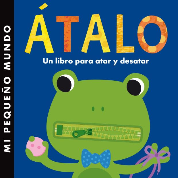 portada_atalo_little-tiger-press_201506251055