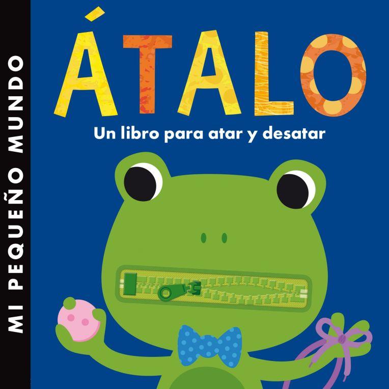 portada_atalo_little-tiger-press_201506251055