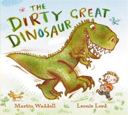 the-dirty-great-dinosaur