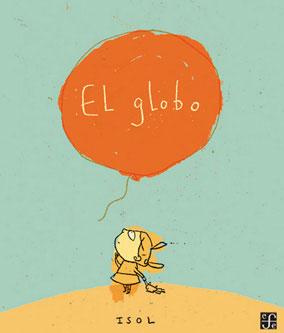 w-Globo-cov