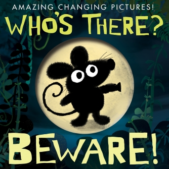 whos-there-beware