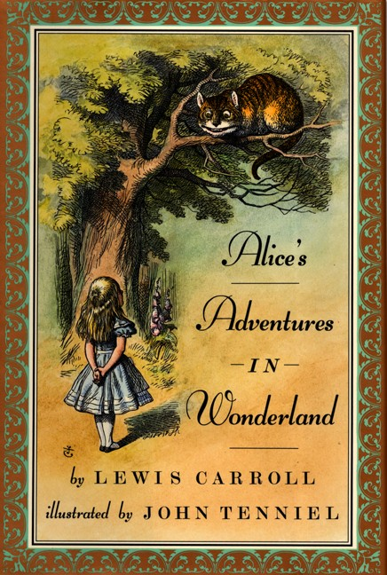 Alice's_Adventures_in_Wonderland