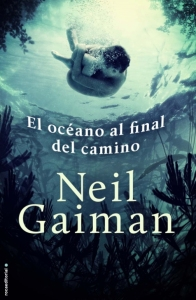el-oceano-al-final-del-camino-ebook-9788499186801