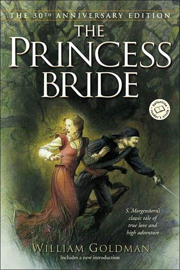princess-bride-01