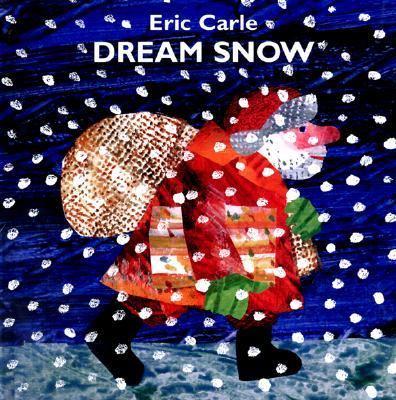 1-Dream-Snow