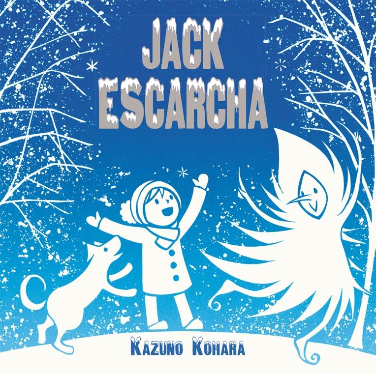 Jack Escarcha - CUBIERTA entera.indd