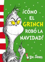 Dr-Seuss-4-Como-el-Grinch-robo-la-Navidad--i1n12652070