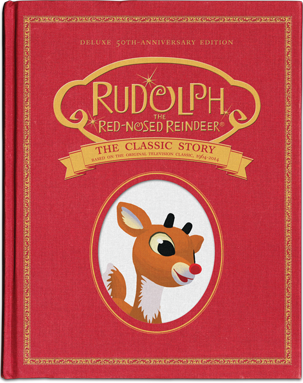 RudolphGiftBook_3D_A