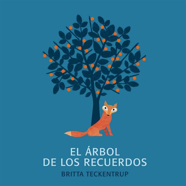 ÁrbolRECUERDOS_1 - copia