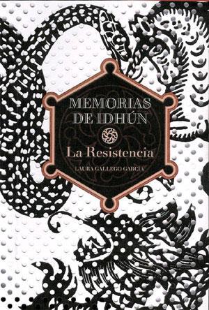 libro_1362545605