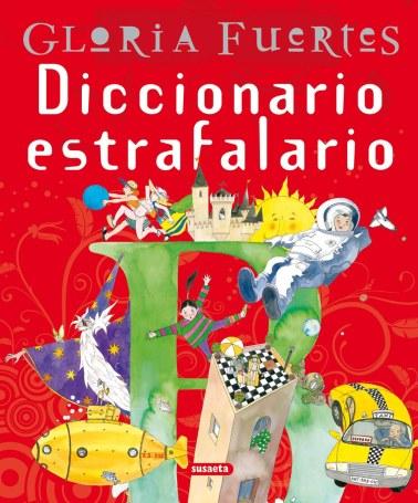 cub DICCIO ESTRAF 283-01