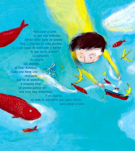 un-poema-para-curar-a-los-peces_lb
