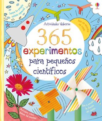 365-experimentos-pequenos-cientificos