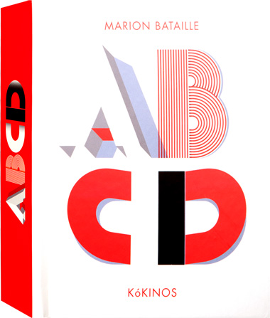 abcd_l
