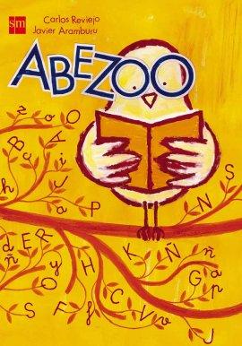 abezoo 1