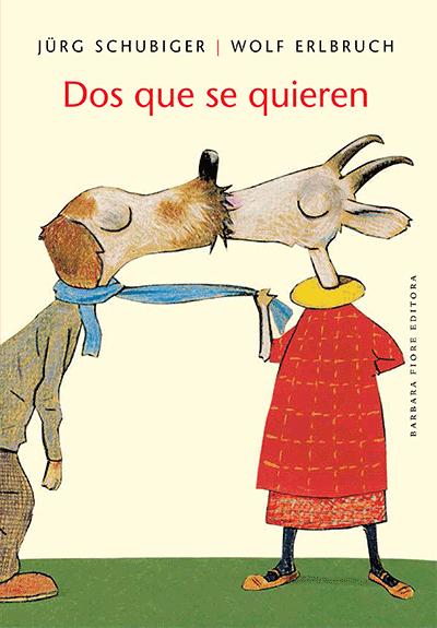 Dos-que-se-quieren-cover
