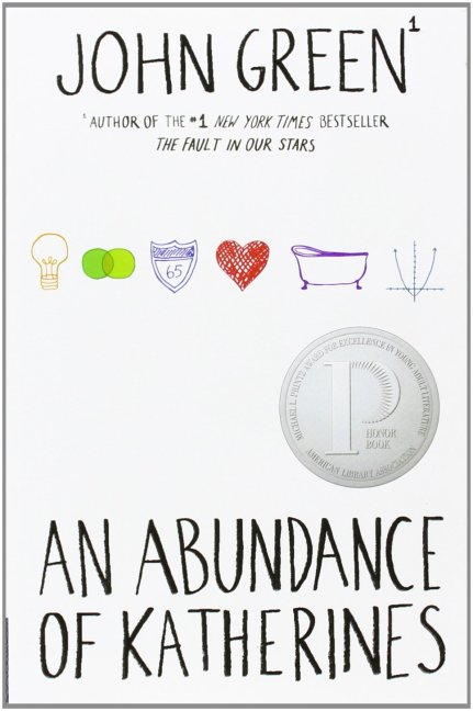 original_books-books-on-taigan-john-greens-an-abundance-of-katherines-signed