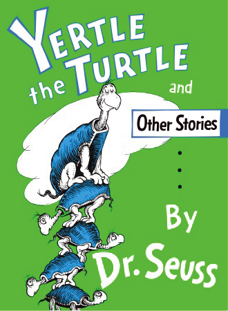 Yertle_the_Turtle_and_Other_Stories_cover