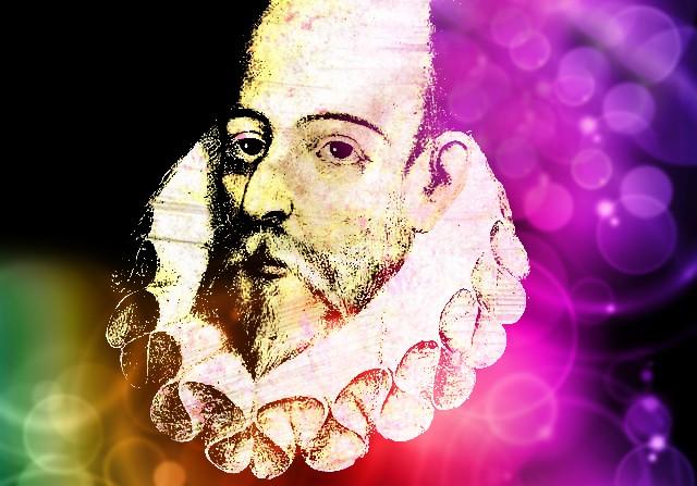 10-cosas-que-deberias-saber-sobre-Miguel-de-Cervantes-y-Don-Quijote-de-la-Mancha