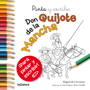 port_PE_DON_QUIJOTE.indd