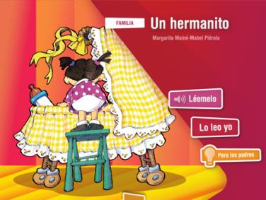 ccv_hermanito_0