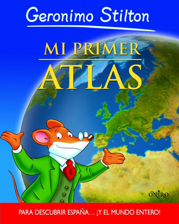 geronimo-stilton-mi-primer-atlas