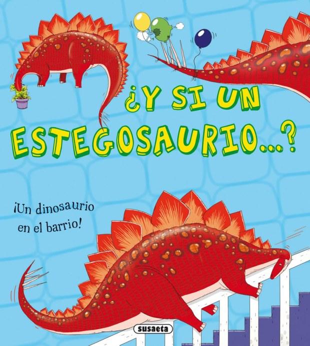 Estegosaurio_cub.indd