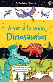 a-ver-si-lo-sabes-dinosaurios