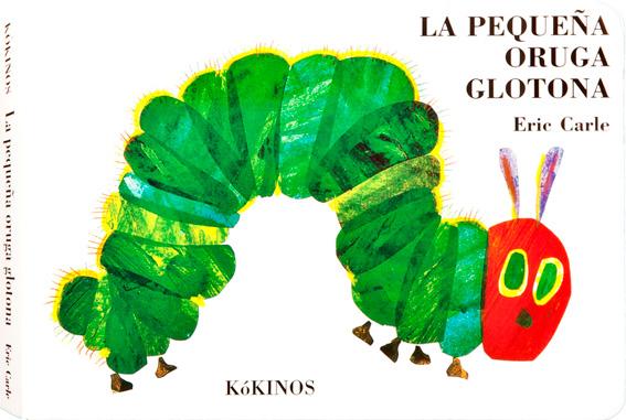 la-pequena-oruga-glotona-cartone_l.jpg